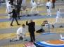 6eme Coupe Européene Epée homme cadet