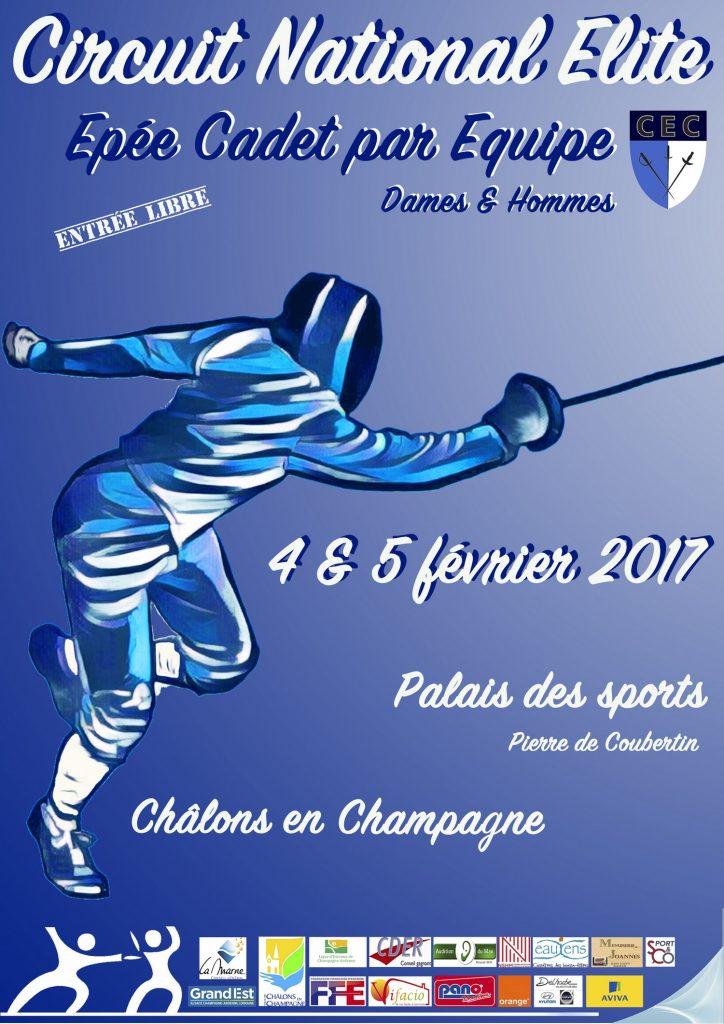 affiche-m17-demi-finale-championnat-france-site