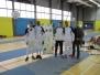 2013-12-08 Championnat de france par équipes à Limoge