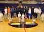 7ème Coupe Européenne Epée Homme Cadet